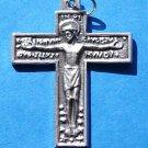 Crucifix 2133 C-10