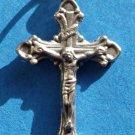Small Crucifix C-1