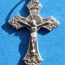 Mini Grapes Crucifix C-47