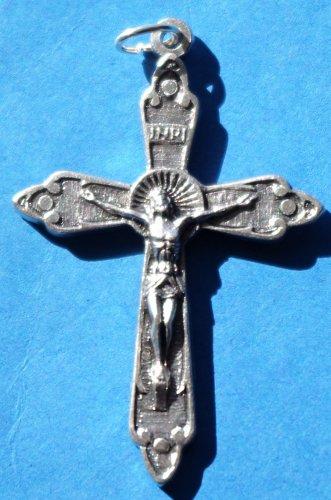 Crucifix 1998 C-19