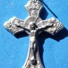Grapes Crucifix C-18