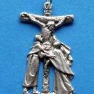 Crucifix of Consolation C-35