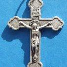 Crucifix 2121 C-11