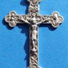 Large Liturgy Crucifix C-25