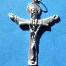 Large Trinity Crucifix C-26