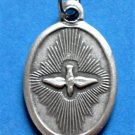 Holy Spirit Medal M#106