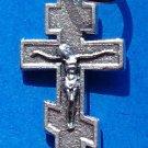Byzantine Cross B-52