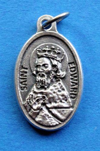 M-186 St. Edward Medal