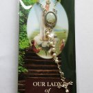 OLOFR Our Lady of Fatima Rosary