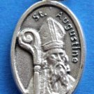 M-200 St. Augustine Medal