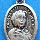 M-285 St. Marguerite Medal
