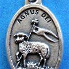 M-304 Agnus Dei Medal