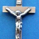 C-71 Traditional Crucifix