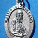 M-255 Blessed Solanus Casey Medal