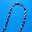 27 INCH CHAIN WITHOUT CLASP