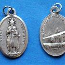 St. Ferdinand Medal M-356