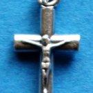 Classic Crucifix Charm B-93