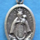 Our Lady of Regla Medal M-380
