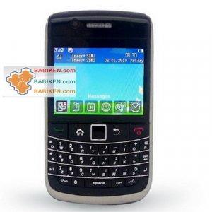 Fly-ying F070 WIFI Dual SIM JAVA Mobile Phone