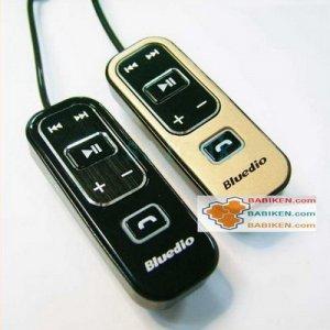 Wireless Stereo Bluetooth Headset A2DP Babiken Bluedio AV890