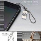 Fine Quality 4GB Gift USB, Jewellery USB, Swarovski USB, LX1