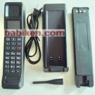 Triband Motelona Retro Brick Mobile Cell Phone Babiken XY968