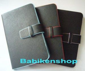 "7"" ePad aPad Tablet Ereader Case Android Tablet Case Babiken L3"