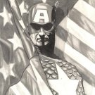 AMERICA'S  HERO  CAPTAIN  AMERICA