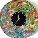 WALL CLOCK -  MODERN DESIGN