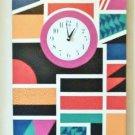 WALL CLOCK MODERN
