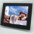 10.4inch High Quality Solution Digital Photo Frames (Valentine's Day Gifts)