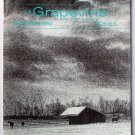 AA Grapevine Magazine December 1990 Vol 7 No. 7