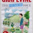 AA Grapevine Magazine September 2012 Vol. 69 No. 4