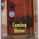 AA Grapevine Magazine September 2004 Vol 61 No 4
