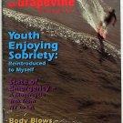 AA Grapevine Magazine September 1997 Vol 54 No 4