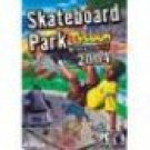 Skateboard Park Tycoon Back in the USA 2004