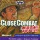 Close Combat - A Bridge too Far