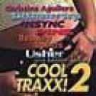 Cool Traxx 2