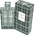 BURBERRY BRIT MEN EDT PERFUME 5ml/.16 oz NEW BOX *
