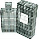 BURBERRY BRIT MEN EDT PERFUME 5ml/.16 oz NEW BOX *