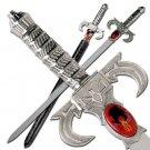 Thundercats Lion-O Sword Of Omens
