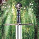Robin Hood Sword With Scabbard + Belt