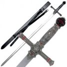 Harry Potter Godric Gryffindor Swords
