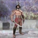 SPARTACUS SICA ARENA SWORD