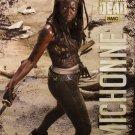 THE WALKING DEAD - MICHONNE KATANA SWORD
