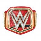 Universal Championship Replica Title