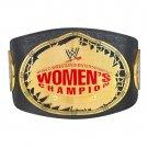 WWE Attitude Era Women's Championship Replica Title free pouch bag