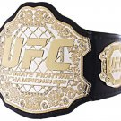UFC Championship Replica Belt with free Pouch