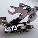 NECCHI Ruffler Foot / Feet for NECCHI Sewing Machines