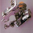 Bernina Sewing Machine RUFFLER Foot for Old Style